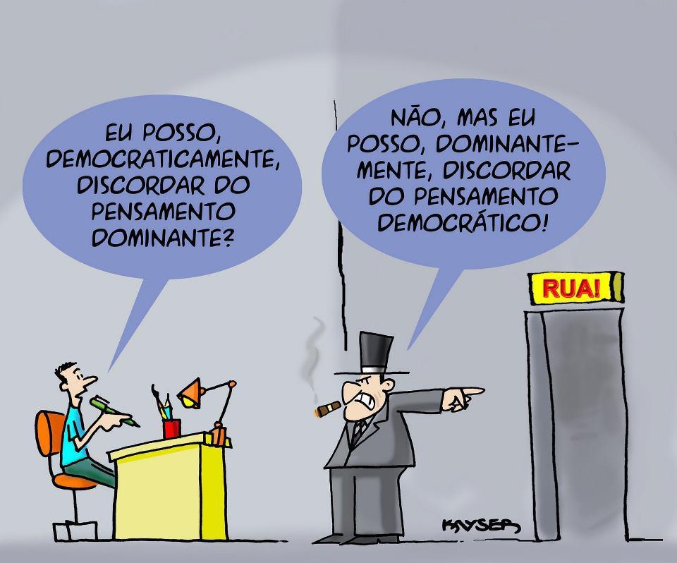 Image result for O MITO A MENTIRA E UM POVO MANIPULADO